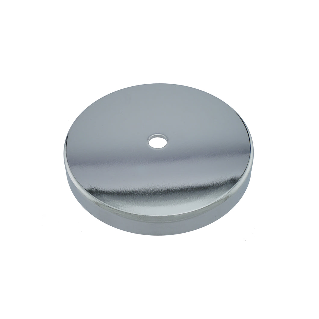 Ceramic Round Base Magnet