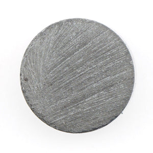 Ceramic Disc Magnet