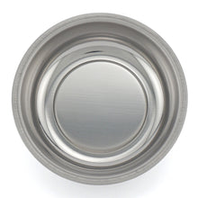 Load image into Gallery viewer, Round Magnetic Parts Tray