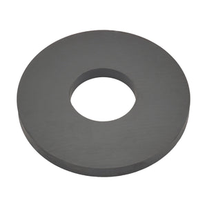 Ceramic Ring Magnet