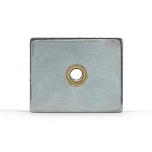 Ceramic Latch Magnet Assembly
