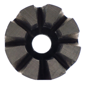 Alnico 8-Pole Holding Magnet