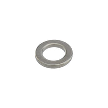 Load image into Gallery viewer, Neodymium Ring Magnet