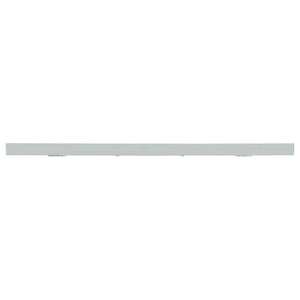 "24"" Magnetic Tool Bar, Screw Mount"