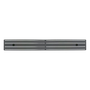 "12"" Magnetic Tool Bar, Magnetic Mount"