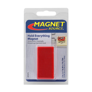 Hold Everything Ceramic Magnets