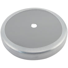 Load image into Gallery viewer, Rubber Cover for Round Base Magnet