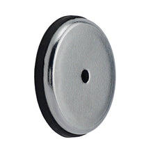 Load image into Gallery viewer, NeoGrip™ Round Base Magnet