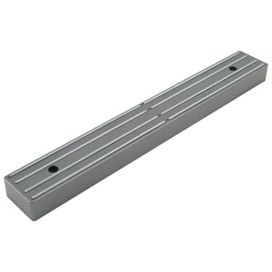 Magnetic Tool Bar, Magnetic Mount