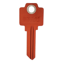 Load image into Gallery viewer, Magnetic Key, WR5-67 Red