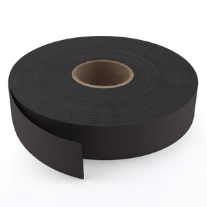 High Energy Flexible Magnetic Strip