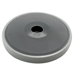 Rubber Cover for Round Base Magnet