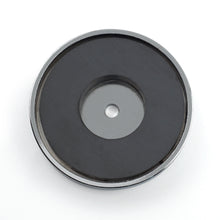 Load image into Gallery viewer, Ceramic Round Base Magnet