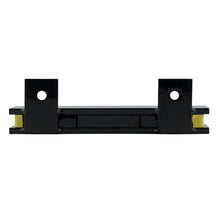 "Load image into Gallery viewer, 6"" Magnetic Tool Bar, Screw Mount"