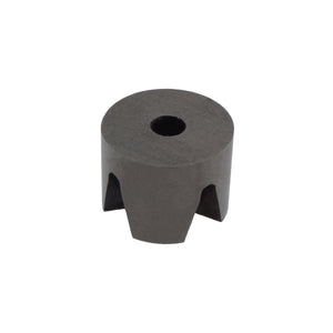 Alnico 4-Pole Holding Magnet