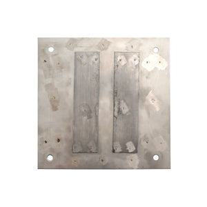 Light-Duty Plate Magnet