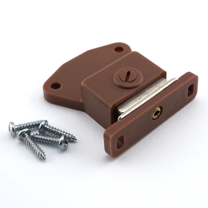 Adjustable Latch Magnet