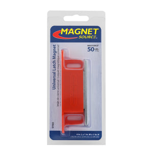 Ceramic Universal Latch Magnet