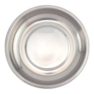 Round Magnetic Parts Tray