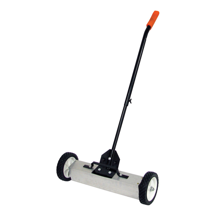Magnetic Floor Sweeper w/ Release