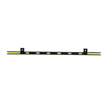 "Load image into Gallery viewer, 24"" Magnetic Tool Bar, Screw Mount - Scratch & Dent"