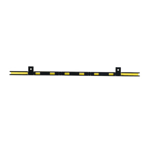 "24"" Magnetic Tool Bar, Screw Mount - Scratch & Dent"