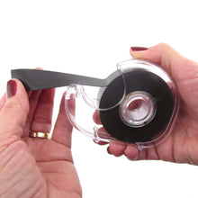 Load image into Gallery viewer, Flexible Magnetic Tape