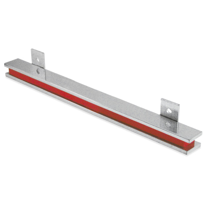 Magnetic Tool Bar, Screw Mount