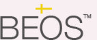 BEOS - BEAUTY ELEMENTS OF SWEDEN