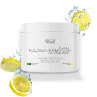 BEOS Collagen SUPER +