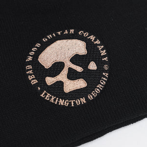 Deadwood Beenie