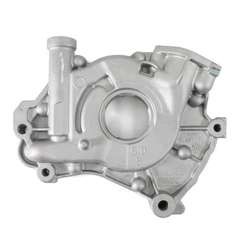 2011-2017 Mustang 5.0L Coyote Oil Pump