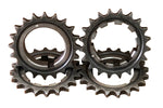 L&M 4V BILLET SECONDARY TIMING GEAR SET (9 WAY ADJUSTABLE)