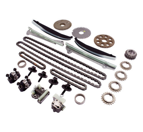 FRPP GT40 Supercar 10mm Timing Kit