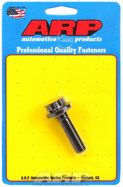 ARP Cam Bolts 4V Modular Engines(4 Pieces)