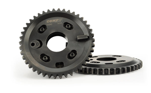 COMP Cams Adjustable Cam Gears 10254