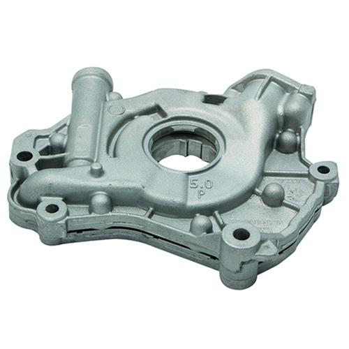 5.4L/5.8L Modular Ford Oil Pump