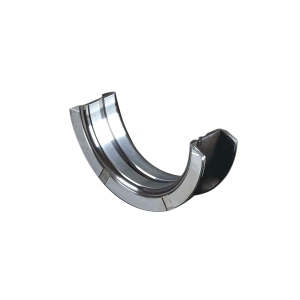 "Boss 5.0 Iron Block Main Bearings (HP) (.001"" Under)"