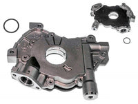 Ford 4.6L 4V Modular Engines Oil Pump