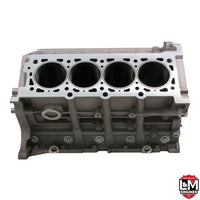 Sleeved Ford 5.4 / 5.8L Aluminium Engine Block (L&M Supplied Block - Limited, Must Call)
