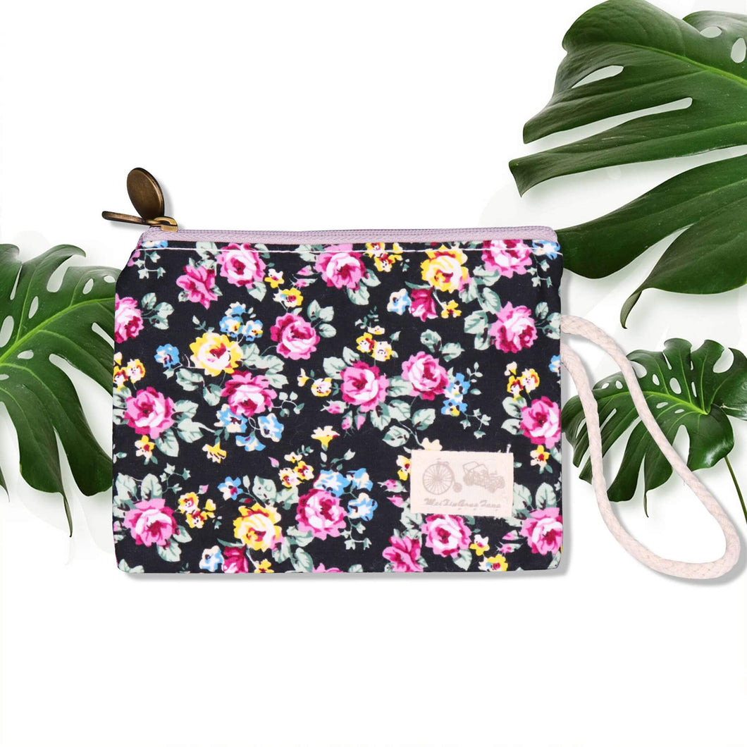 Double-sided Cloth Bag