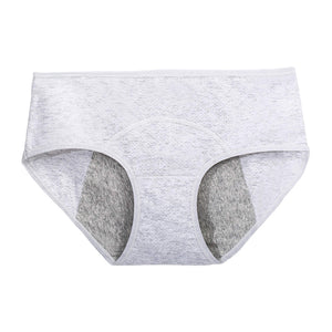 Cotton leakproof Period Panty in Stock