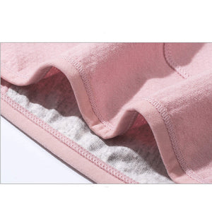 Cotton Leakproof  Period Panty