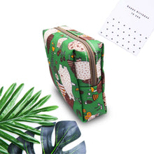 Load image into Gallery viewer, Pouch 12cm*12.5cm*4cm