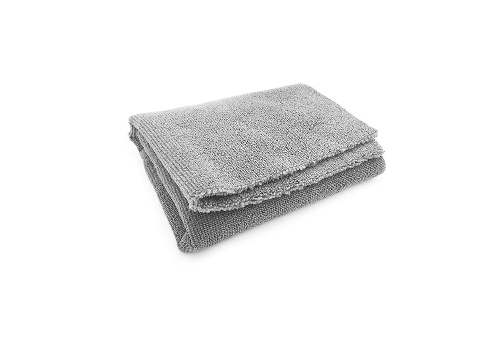 CORSA CS Soft Edgeless Buffing Towels (5)