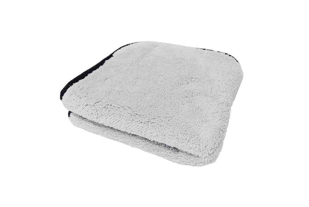 CORSA CS Super Soft Microfiber Towel