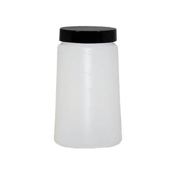 260mL Graduated Replacement Cup