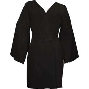 Norvell Sunless Robe - One Size (Case of 12)