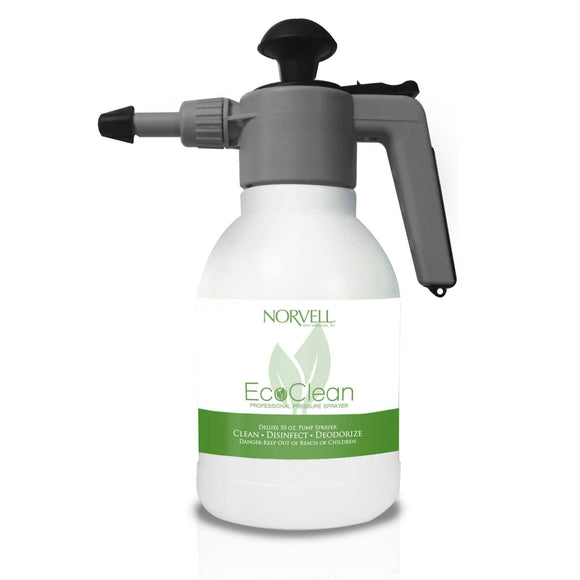 Norvell ECO-CLEAN 50 oz Pressurized Sprayer