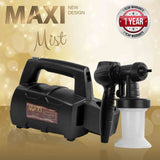 MaxiMist Lite Plus TNT Spray Tanning System